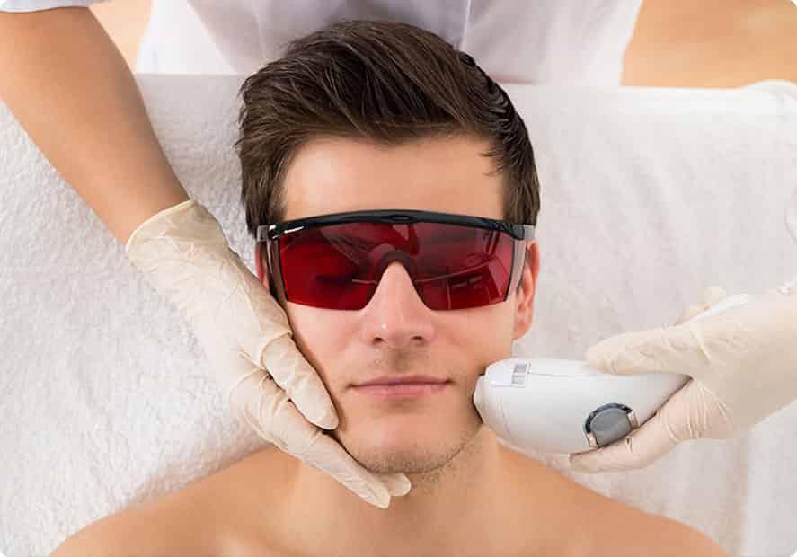 laser-facial-img-1-min
